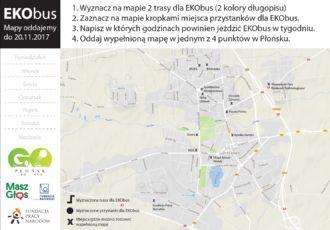 mapka2