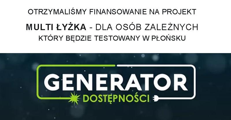 generator-wp