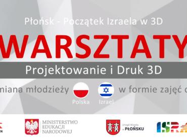 Warsztaty-pl-izr
