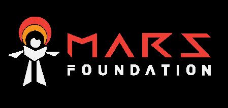 Fundacja MARS - Fundacja Pracy Narodów